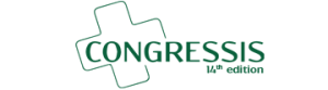 logomiccongressis20172
