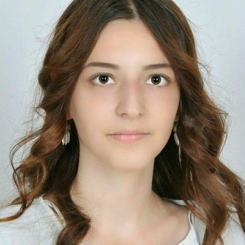 Ioana Purice
